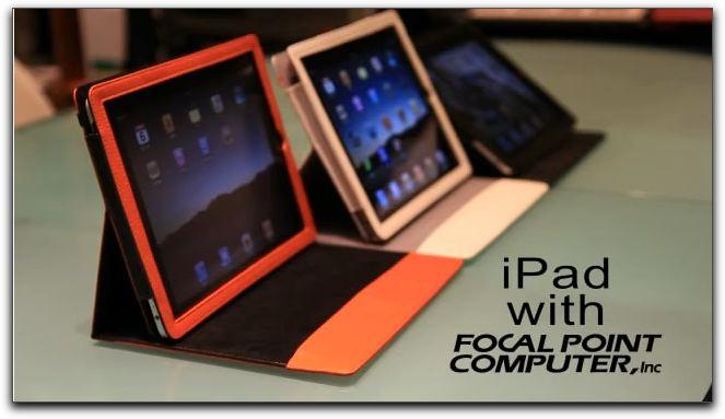 このiPad のケースが欲しい
