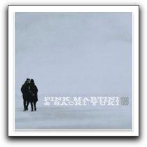 iTunes全米ジャズチャートで1位獲得、由紀さおり&PINK MARTINI「1969」