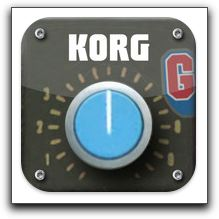 【iPad】「KORG iELECTRIBE Gorillaz Edition」が今だけお買い得