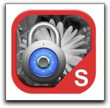 【Mac】「Encrypt Photos SE」が今だけ無料
