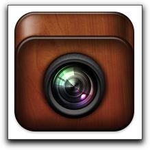 【iPhone,iPad】白黒写真に変換「B&W Lab」が今だけ無料