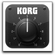 KORG iMS 2 001