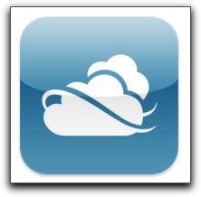 【iPhone,iPad】Microsoftのオンラインストレージ「SkyDrive」が新しいiPadのRetinaディスプレイ対応