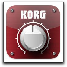 【iPad】「KORG iELECTRIBE」が今だけお買い得