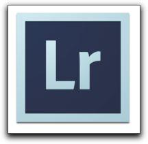 【Mac】Mac App Storeで「Adobe Photoshop Lightroom 4」がリリース
