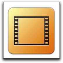 【Mac】ビデオトリミング「Video Crop」が今だけ無料