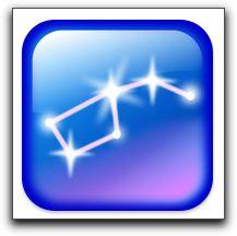 【iPad】「Star Walk for iPad – 5つ星の天体観測ガイド」が今だけお買い得