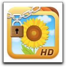 【iPad】プライバシー保護「秘密の写真管理」が今だけお買い得