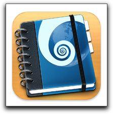 【iPad】ブラウザ&エディタ「Knowtes」が今だけ無料