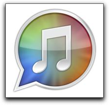 【Mac】歌詞を検索「Instalyrics」が今だけ無料