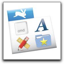 【Mac】Mac上で作業をスピードアップ「Speedy」が今だけお買い得