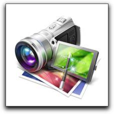 【Mac】「Photo Theater – Slideshow Movie Maker」が今だけお買い得