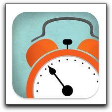 【iPhone,iPad】アラーム「The Alarm App™」が今だけ無料