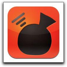 【iPhone,iPad】これなら忘れない!「ゴミの収集日ですよ〜!!」が今だけお買い得