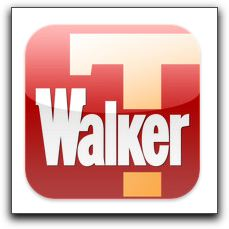 WalkerTouch 001