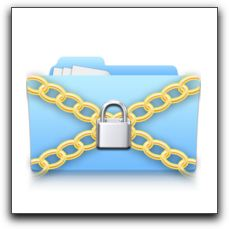 【Mac】「Secret Folders」が今だけお買い得