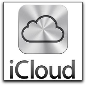 【Mac,iPhone,iPad】iCloudを考える( 1 )
