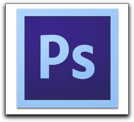 【Mac】Adobe Photoshop CS6 ダウンロード開始のお知らせが来た