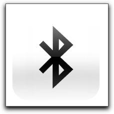 【Mac】Bluetoothでスクリーンをロック「Bluetooth Screen Lock」が今だけ無料