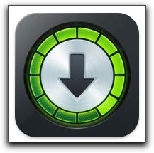 【iPhone,iPad】ダウンロードマネージャ「Downloader Elite」が今だけ無料