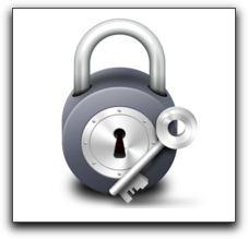 【Mac】ファイルを暗号化「DropKey」今だけ無料