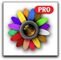 【Mac】写真編集「FX Photo Studio Pro」が今だけお買い得