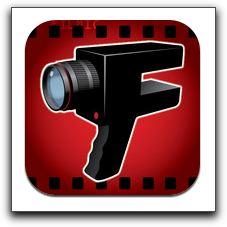 【iPhone,iPad】ビデオカメラ「FiLMiC Pro」が今だけ無料