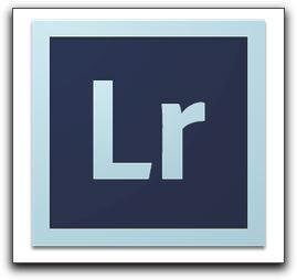 【Mac】AdobeからLightroom4.1 アップデータがリリース