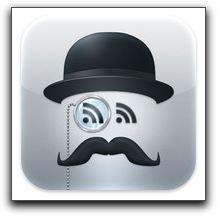 【iPad】高速でキャッシュ機能のRSSリーダー「Mr.Reader」