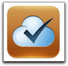 【iPad】リマインダ「NotifyMe for iPad」が今だけ無料