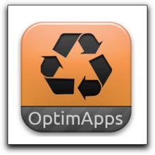 【Mac】開いているすべてのアプリケーションを閉じる、他「OptimApps」が今だけ無料