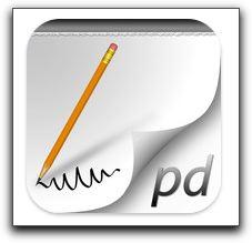【iPad】ノートブック「PaperDesk」が今だけお買い得