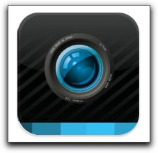 【iPhone,iPad】「PicShop HD – Photo Editor」が今だけ無料