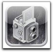 【iPhone,iPad】写真編集「Pixlr-o-matic PLUS」が今だけ無料