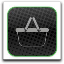 【iPhone,iPad】「Quicky ショッピング・リスト」が今だけお買い得