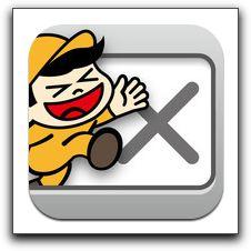 【iPhone,iPad】短縮URLから元のURLを調べるアプリ「URL展開君」がリリース