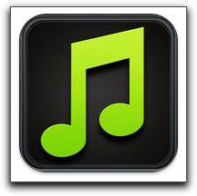 【iPhone,iPad】「メール着信音+」が今だけ無料