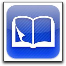 【iPad】電子ブックリーダー「i文庫HD」が今だけお買い得