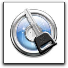 【Mac】パスワード管理の定番「1Password」が今だけお買い得