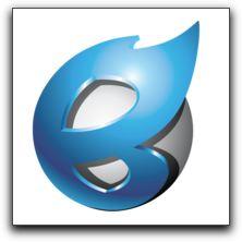 【Mac】SIPクライアント「Blink Lite」が今だけ無料