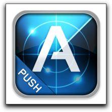 【iPhone,iPad】「AppZappPush」が今だけ無料