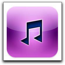 【iPhone,iPad】「CarTunes Music Player」が今だけ無料