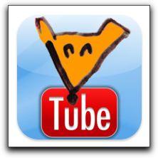 【iPhone,iPad】「FoxTube」が今だけ無料