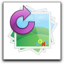 【Mac】画像変換ツール「Smart Photo Converter」が今だけお買い得