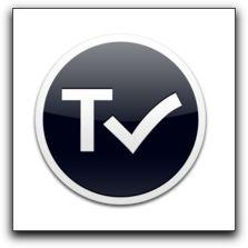 【Mac】シンプルなTo Doリスト「TaskPaper」が今だけお買い得