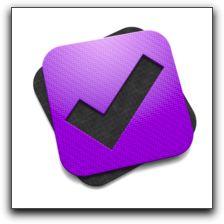 【Mac】タスク管理「OmniFocus」が今だけお買い得