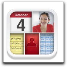 【iPad】パーソナルデータベース「Bento 4 for iPad – Personal Database」がリリース特価