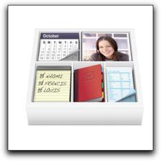 【Mac】パーソナルデータベース「Bento」がリリース特価
