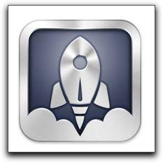 【iPhone,iPad】「Launch Center Pro」が今だけお買い得