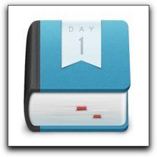 【Mac】日記アプリ「Day One」が今だけお買い得